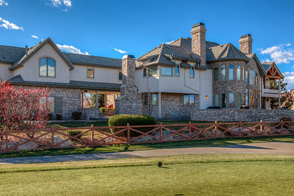 2671 Ranch Reserve Ridge