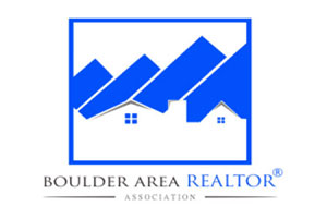 Kelly Moye Boulder Area Realtor Assocation