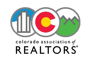Kelly Moye Colorado Association of Realtors