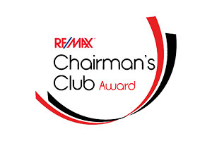 Kelly Moye RE/MAX Chairmans Club