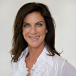 Kelly Moye Boulder Denver Realtor